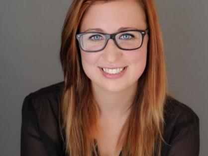 Ashley Fladgard