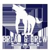 Bread and Brew Alaska